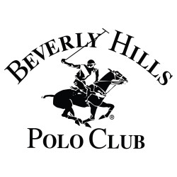 Polo Beverly Hills
