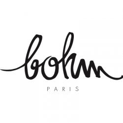 Bohm Paris