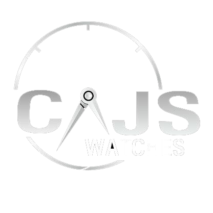 Cajs Watches