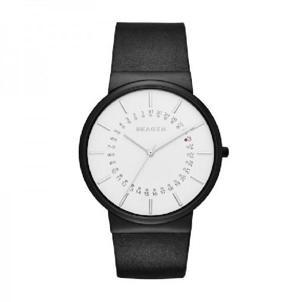 Рачен часовник; SKAGEN SKW6243